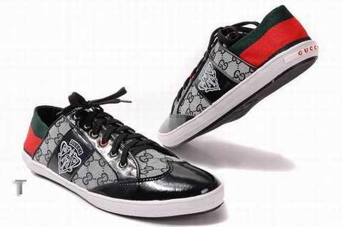 6b91b041166 ... acheter chaussure gucci en ligne chaussures
